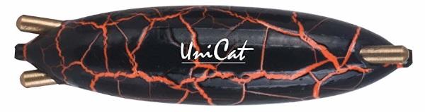 Uni Cat Power Rattle Float, 2 stuks! (keuze uit 3 opties)