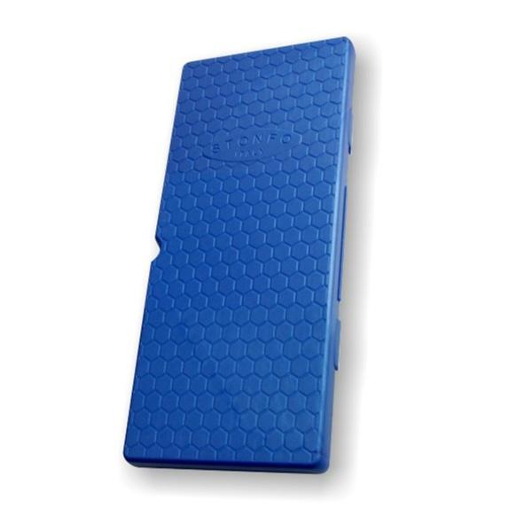 Stonfo Hooklength Case, 10x33cm