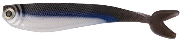 Konger Twinkey Shad 8.2cm, 10 stuks! (Keuze uit 7 opties) - 04