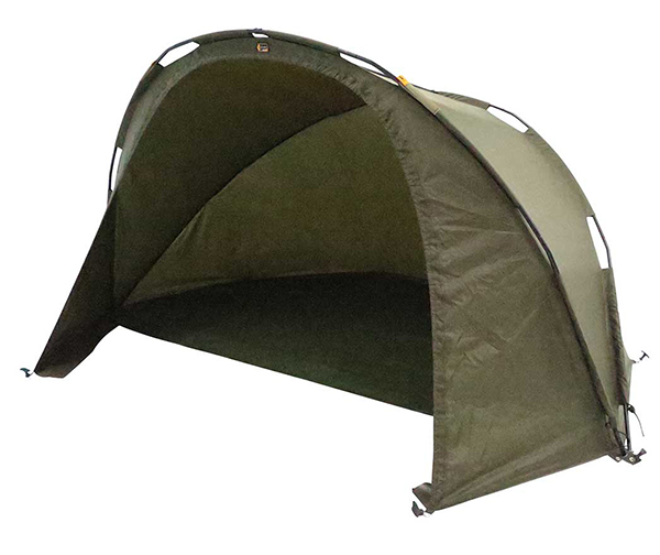 Prologic Cruzade C2 Shelter 1 persoons