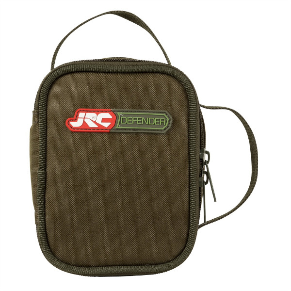 JRC Accessory Bag Large
