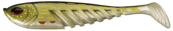 Berkley Papa Giant Shad 25cm (keuze uit 4 opties) - Pike