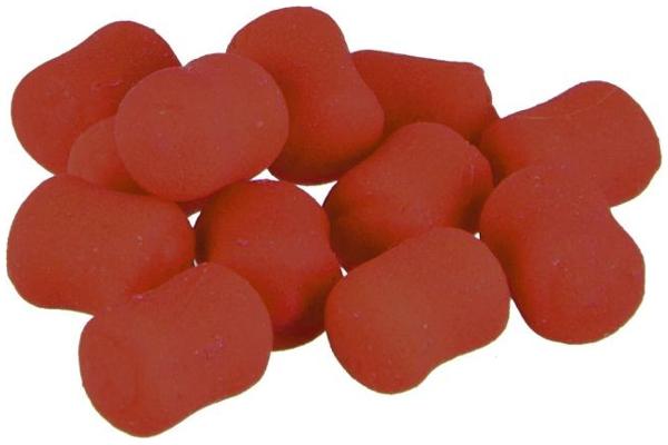 MS Range Dumbells (keuze uit 8 opties) - Strawberry