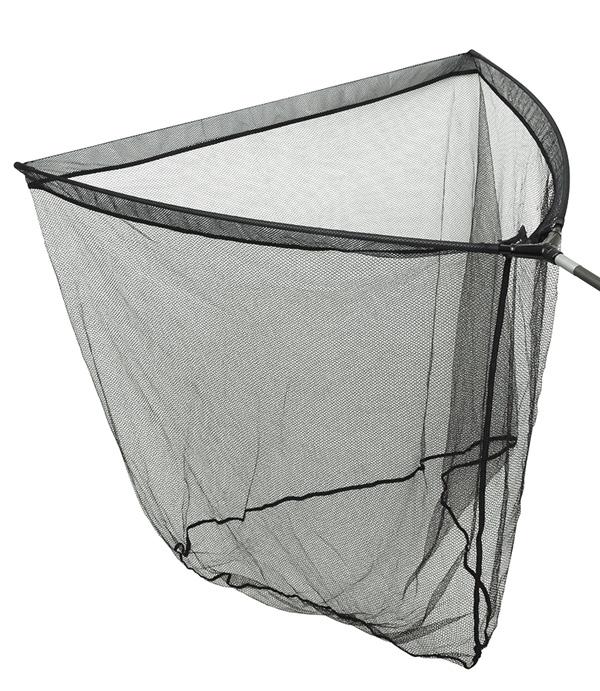 Fox EOS Net Mesh/Cord, reserve net (keuze uit 2 opties) - Let op u ontvangt enkel het mesh net!