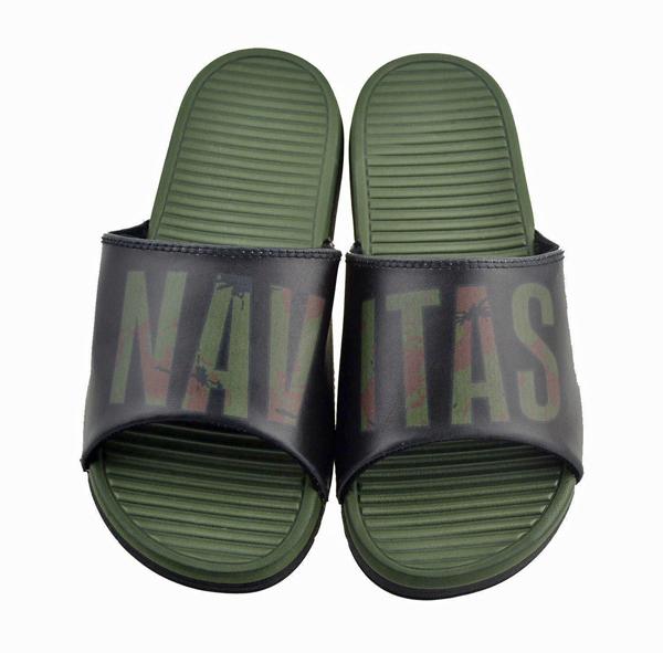Navitas LS1 Slider