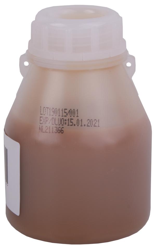 Liquid Premium Boilie Dip 200ml (keuze uit 3 opties) - The Nutz
