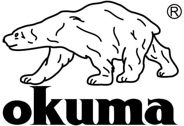 Okuma Aria 2,70m 7-28gr