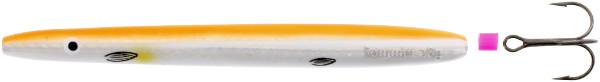 Westin Sømmet 10cm, inline zandspiering lepel voor zeeforel en zeebaars! (keuze uit 6 opties) - Ra Hottie