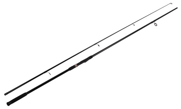 NGT Carp Max 3,60m 2,75lb