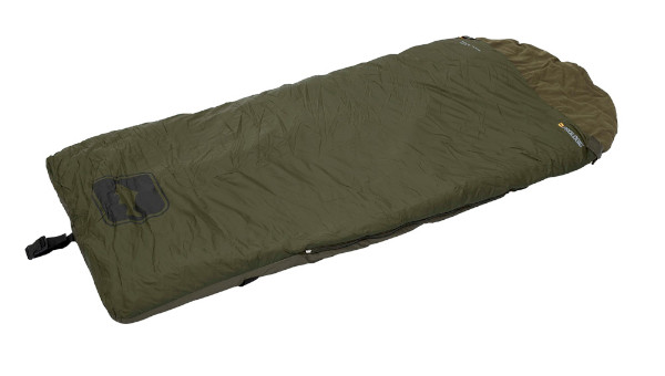 Prologic Thermo Armour Super Z Sleeping Bag