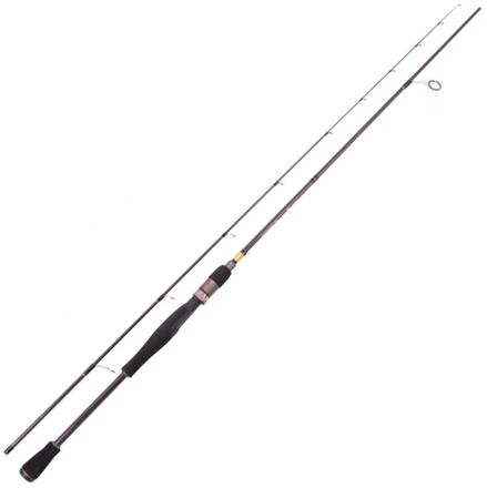 Pezon & Michel Redoutable Micromaster 2,40m 10-35g
