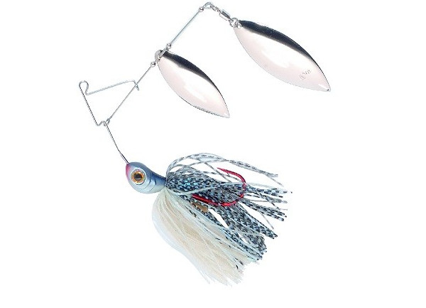 Jenzi Corrigator Peacock XL (keuze uit 5 opties) - Silver