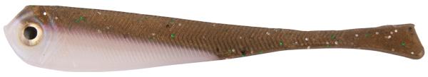 Konger Gladys Minnow 4.5cm, 10 stuks! (Keuze uit 13 opties) - 13