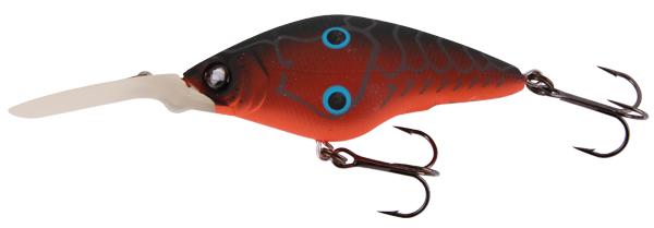 Yo-Zuri Crank Type 2 Mid Deep (keuze uit 3 opties) - MDD