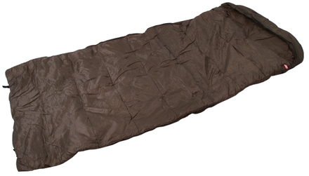JRC Defender Fleece Sleeping Bag
