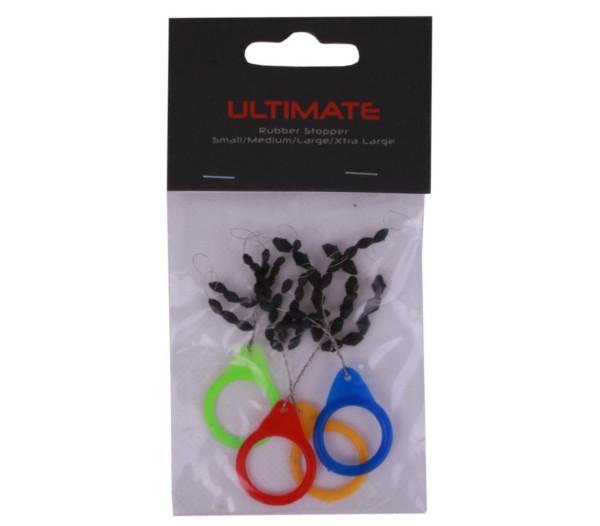 Complete Ultimate Forel Set met veel accessoires!