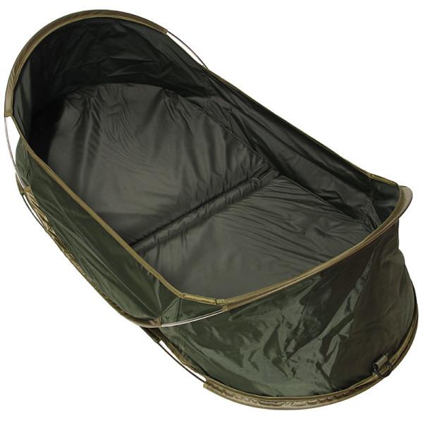 NGT Pop-up Carp Cradle