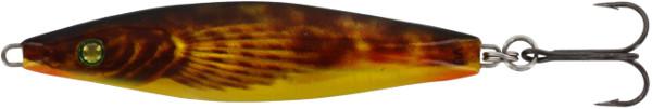 Westin Goby 8cm (keuze uit 5 opties) - Uv Real Goby