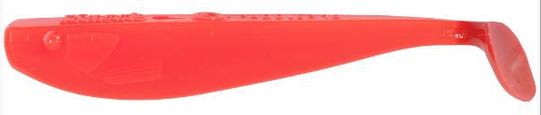 Quantum Q-Paddler 10cm, 4 stuks (Keuze uit 13 opties) - Crazy Carrot