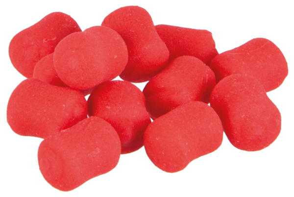 MS Range Dumbells (keuze uit 8 opties) - Tutti Frutti