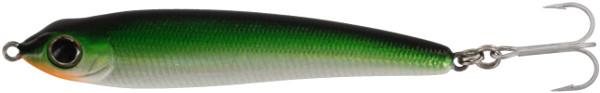Westin Seatrout, liploze plug voor zeeforel en zeebaars! (keuze uit 7 opties) - Silver Grass
