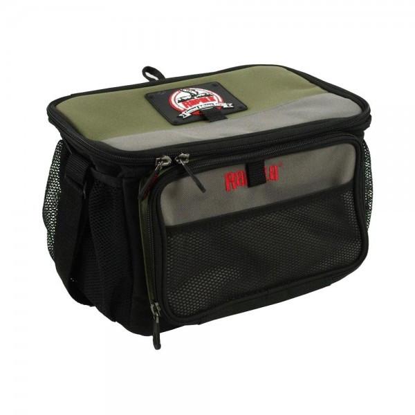 Rapala Ltd Tackle Bag