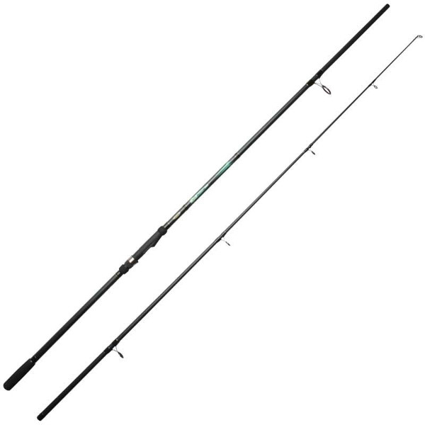 Ron Thompson Evo2 Carp 3.60m 2.75lbs