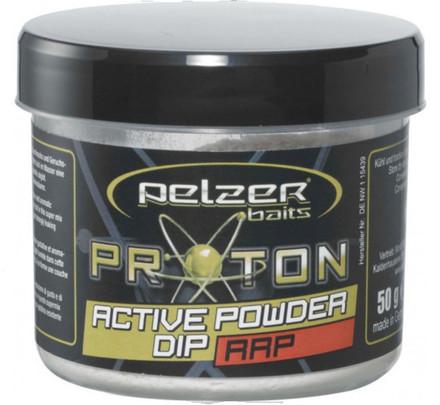 Pelzer Proton Active Powder Dip RRP 50g