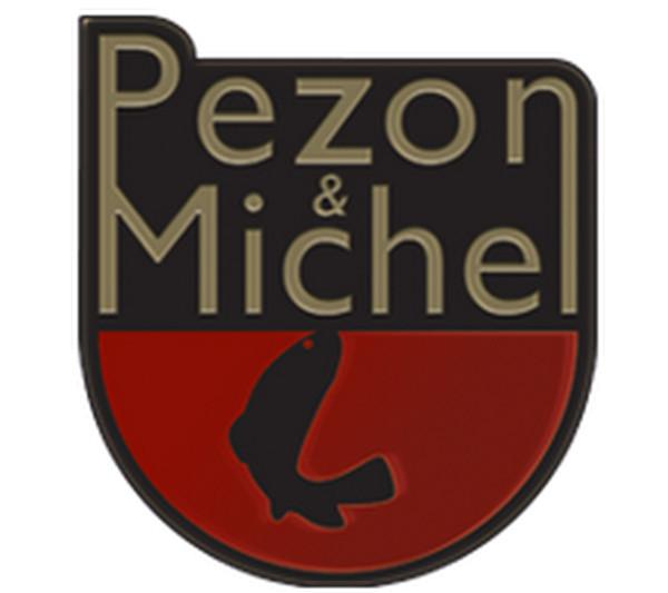 Pezon & Michel Titan XXL Inline Float Round (keuze uit 2 opties)