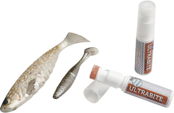 Ultra-Bite Pheromones (keuze uit 7 opties) - Pump Action