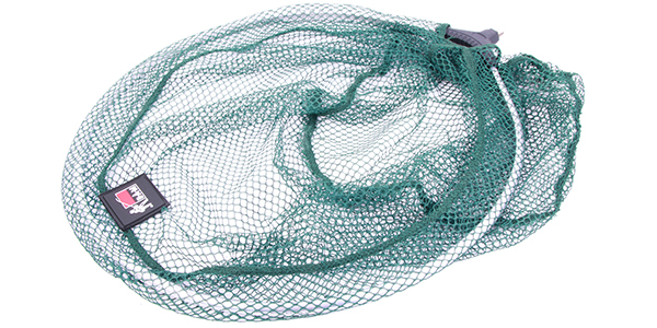 DAM Sumo Oval Net 55x45x30cm - 8mm - DAM Sumo Oval Net 55x45x30cm - 8mm