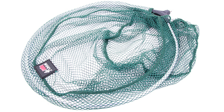DAM Sumo Oval Net 55x45x30cm - 8mm