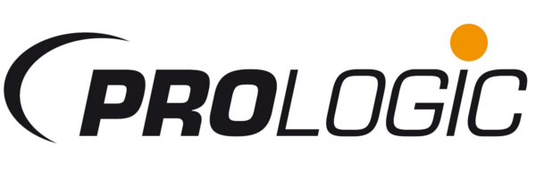 Prologic Bulldozer Snag Leader 100m