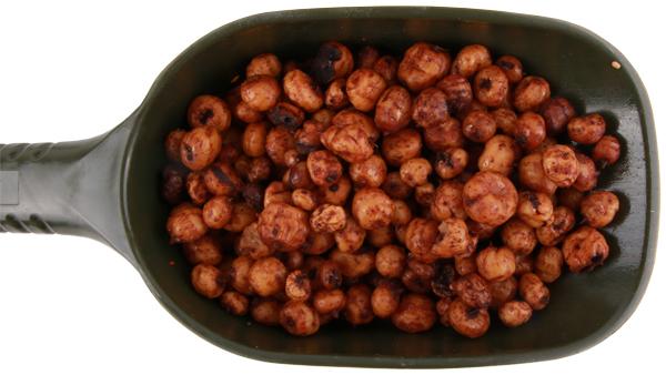 Pre-Cooked Particles, 750ml (keuze uit 8 opties) - Tigernuts