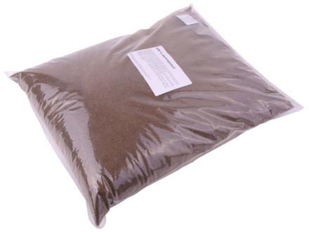 Topkwaliteit Hennepmeel (zak á 5kg)