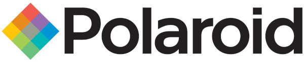 Polaroid Pld 2049/S Zonnebril