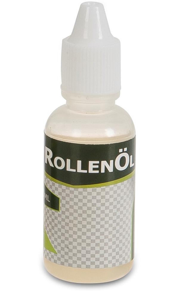 Saenger Reel Grease + Oil Set - Olie