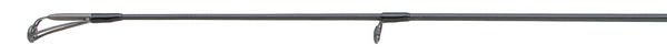 Fox Rage Terminator Pro Bait Force, 250cm 30-80g