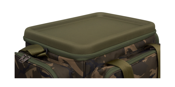 Starbaits Camo Concept Table Bag