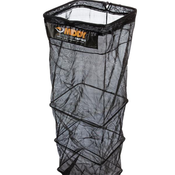 Middy Baggin Machine Fast-Dry Carp Sack