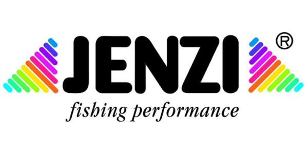 Jenzi Corrigator Sun-Dance MS 15cm/60gr (keuze uit 6 opties)
