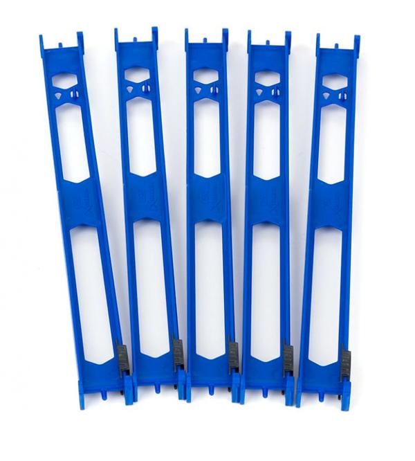 Matrix Pole Winders 5 stuks (keuze uit 3 opties) - Matrix Pole Winders 260mm