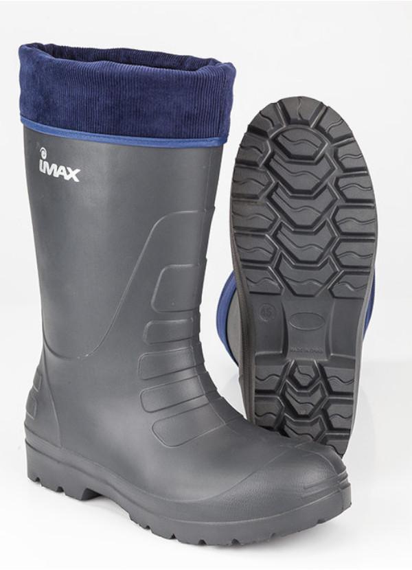 Imax FeatherLite Boots (Keuze uit maat 42 tem 46)