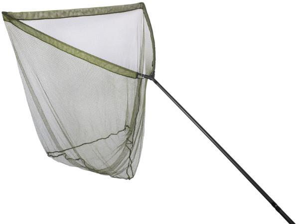 JRC X-Lite Landing Net 42 inch
