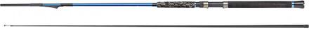 DAM Steelpower Blue Inline (keuze uit 2 opties)