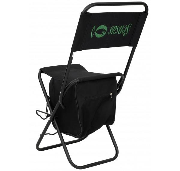 Sensas Folding Chair
