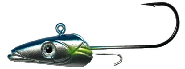 Behr Trendex Cod Piper Loodkop 36gr