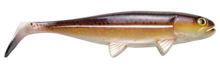 Jackson The Sea Fish 30cm (keuze uit 4 opties)