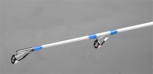 Spro Skytarget Tubular Tip (keuze uit 2 opties)