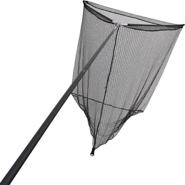 Starbaits Extender Landing Net